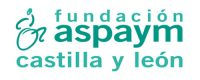 fundación ASPAYM CYL