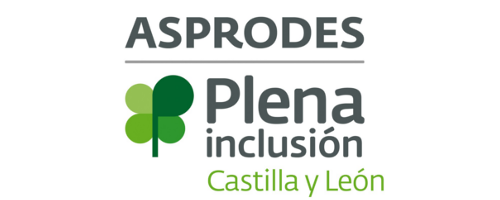 ASPRODES Plena Inclusión CyL