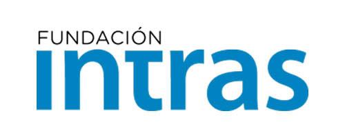 Fundación INTRAS