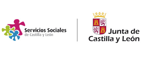Servicios Sociales de Castilla y León. Junta de Castilla y León